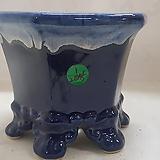 수제화분반값특가1-2474|Handmade Flower pot
