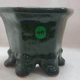 수제화분반값특가1-2477|Handmade Flower pot