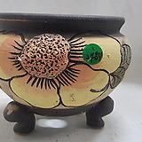 수제화분 반값특가1-2484|Handmade Flower pot