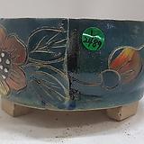 수제화분 반값특가1-2489|Handmade Flower pot