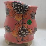수제화분 반값특가1-2491|Handmade Flower pot