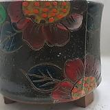 수제화분 반값특가1-2497|Handmade Flower pot