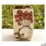 국산수제화분 도향#25864|Handmade Flower pot