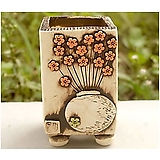 국산수제화분 도향#25866|Handmade Flower pot