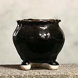 국산수제화분 도향#109-2|Handmade Flower pot
