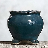 국산수제화분 도향#109-3|Handmade Flower pot