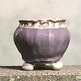 국산수제화분 도향#109-8|Handmade Flower pot