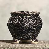 국산수제화분 도향#109-11|Handmade Flower pot