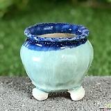 국산수제화분 도향#109-13|Handmade Flower pot