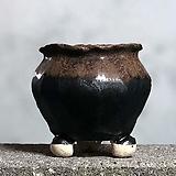 국산수제화분 도향#109-16|Handmade Flower pot