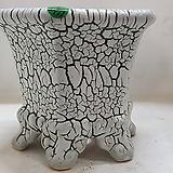수제화분 반값특가1-2499|Handmade Flower pot