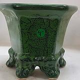 수제화분 반값특가1-2500|Handmade Flower pot