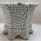 수제화분 반값특가1-2501|Handmade Flower pot