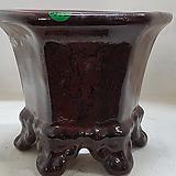 수제화분 반값특가1-2502|Handmade Flower pot