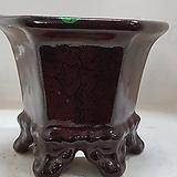 수제화분 반값특가1-2504|Handmade Flower pot