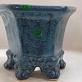 수제화분 반값특가1-2505|Handmade Flower pot