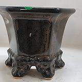수제화분 반값특가1-2508|Handmade Flower pot