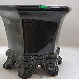 수제화분 반값특가1-2509|Handmade Flower pot