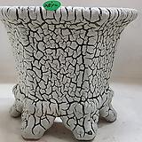 수제화분 반값특가1-2512|Handmade Flower pot