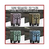 수제화분봄바람Ⅷ시멘트화분/다육화분/인테리어화분/행복상회/행복한꽃그릇|Handmade Flower pot