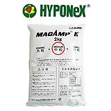 일본하이포넥스 마감프k 2kg-중립 식물영양제|