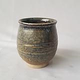 수제화분 다육이화분|Handmade Flower pot