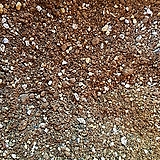 다육이분갈이흙 1kg..,9가지 혼합배양토