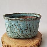 dm-110 수제화분 다육이화분 Handmade Flower pot