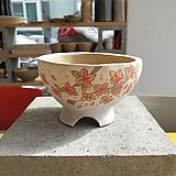 수제화분 벚꽃분 20021601|Handmade Flower pot