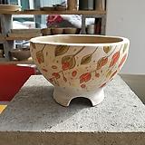 수제화분  꽃분 208121603|Handmade Flower pot