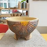수제화분 꽃분 20021701|Handmade Flower pot