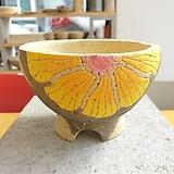 수제화분  꽃분 20021702|Handmade Flower pot