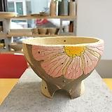 수제화분 꽃분 20021703|Handmade Flower pot