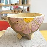 수제화분 꽃분 20021704|Handmade Flower pot