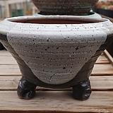 수제화분(특왕대품)|Handmade Flower pot