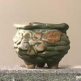 수제화분 미리내(미니)B|Handmade Flower pot