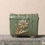 수제화분 미리내(미니)D|Handmade Flower pot