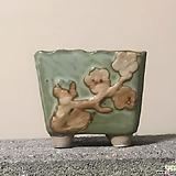 수제화분 미리내(미니)E|Handmade Flower pot
