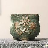 수제화분 미리내(미니)F|Handmade Flower pot