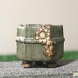 수제화분 미리내(미니)H|Handmade Flower pot