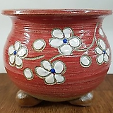 ★국산수제화분★121939|Handmade Flower pot