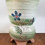 ★국산수제화분★121116|Handmade Flower pot