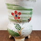 ★국산수제화분★121149|Handmade Flower pot
