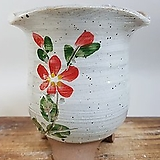 ★국산수제화분★222813|Handmade Flower pot