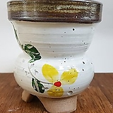 ★국산수제화분★030506|Handmade Flower pot