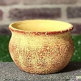 수제화분 모나코2(C-1)|Handmade Flower pot