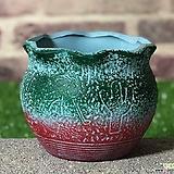 수제화분 모나코2(B-2)|Handmade Flower pot