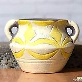 수제화분 모나코E-1|Handmade Flower pot