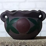 수제화분 모나코B-2|Handmade Flower pot