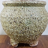 ★국산수제화분★212139|Handmade Flower pot